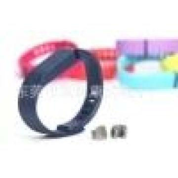 Wholesale Cheap Smart Bracelets From China
