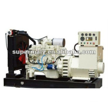 Factory price marine generator genset with CCS approved