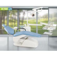 Dental Unit Equipment