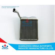 Climatisation Auto Refroidisseur de pièces de rechange Radiateur Honda Chevrolet After Market Heater