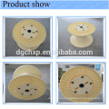 600mm abs spool reel for copper wire