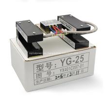 Interruptor de proximidad magnética para elevadores Mitsubishi