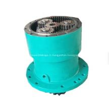 YN32W00004F1 For Kobelco SK210-6E Swing Gear Box Reducer