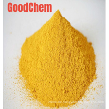 Rohstoffe Folsäurepulver