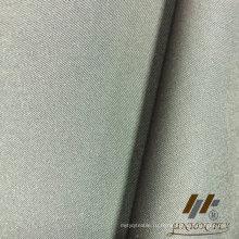 65% CTN 35% Поли Twill Fabric (ART # UCD12305)