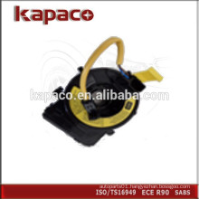 Steering Wheel Air Bag Spiral Cable Sub-assy Clock Spring 93490-2M300 For Hyundai
