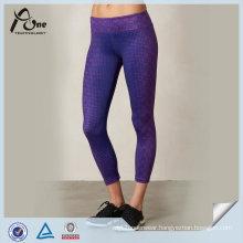 Wholesale Women Sexy Yoga Pants
