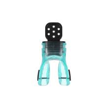 Novos acessórios para água de mergulho com ideias inovadoras