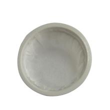 PP-Materialien Einweg-K-Cup leere Kaffeekapsel