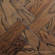 Las mejores marcas de pisos de parquet de madera de Elm