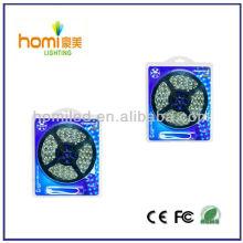 faixa de venda quente SMD3528 bolha