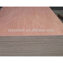 cheap plywood for sale usage for making furniture/construction