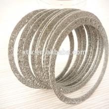 China Arruelas lisas de aço de alta qualidade da fonte de China Arruelas lisas de metal da alta qualidade
