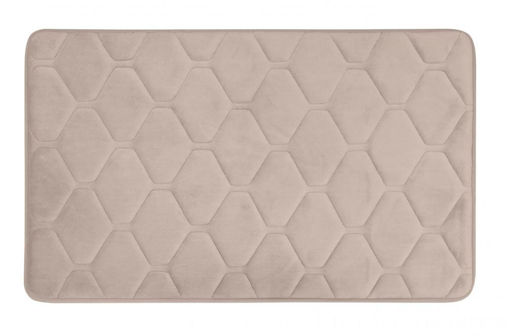 Cozy Pressure Relieving Bath Mat