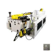 Factory Price Bendpak Pipe Bender Pipe Bender Machine