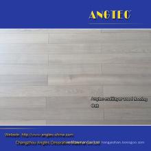 Made in China Engineered Wood Flooring