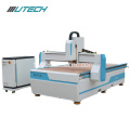 1325 7.5 KW Water Cooling Spindle Router CNC