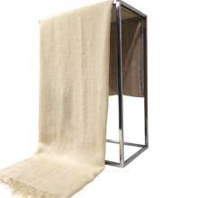 Señoras moda bufanda de gran tamaño viscosa