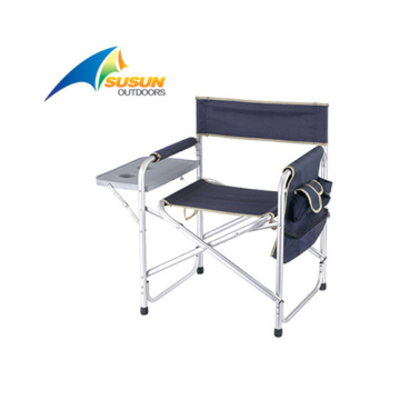 Foldable Director Chair