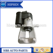 EPB / Freio de estacionamento elétrico / pinça de freio OE: 5N0615403 Número Budweg 344270 para Volkswagen passat