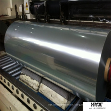 Polyester Film for FRP Industry Application