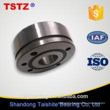 ball screw support bearing ZARF3080LTV