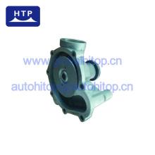 Высокое качество дизельный двигатель части Водяной насос для Deutz BF6M-1013C 04259547