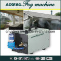 2L/Min Commercial Duty High Pressure Misting Fog Systems (YDM-2802D)