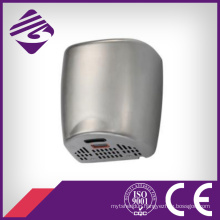 Brushed Matt Stainless Steel Hand Dryer (JN72012)