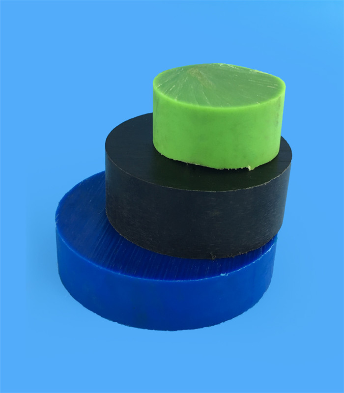 Wearable NYLON Bar