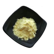 Pharmaceutical grade Tetracycline HCL Powder 60-54-8
