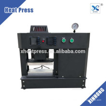 ¡Más vendido! 20T alta presión 4x6 pulgadas Electrci Rosin prensa