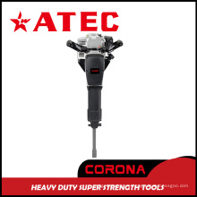 Martillo de martillo Jack Breaker portátil concreto herramientas eléctricas (AT10095)