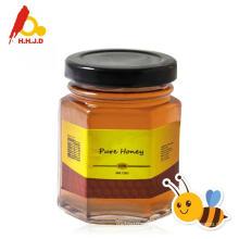 Preço de mel de poliol natural puro