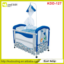 Manufacturer NEW Baby Cribs