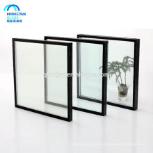 Insulating Building Hollow Glass