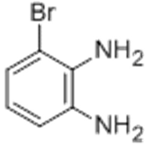 3-Bromo-1,2-diaminobenzene