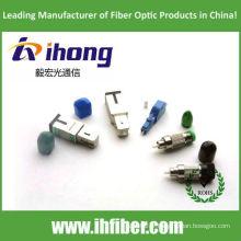SC LC ST FC Atténuateur à fibre optique