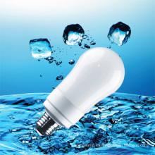 15W A60 CFL con bombilla de ahorro de energía (BNF-A60-A)