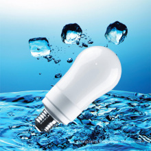 15W A60 CFL with Energy Saving Bulb (BNF-A60-A)
