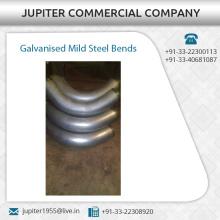 Hot Selling Mild Steel Steel DN300 Pipe Elbow Bend