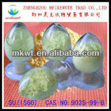Rubber Vulcanizing Agent Insoluble Sulphur
