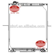 Радиатор водяного охлаждения радиатора для mercedes benzs actros 6525011601