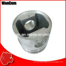 Cummins Piston Engine Parts, K19 Piston 3096682