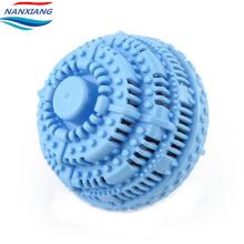 High-performance Eco laundry washing ball