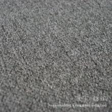 Tecido de Caxemira em Poliéster e Nylon Composto para Sofá