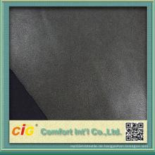 Gute Qualität PU Artifical Leder