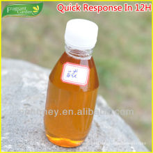 pure natural bee honey