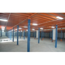 Racking System Warehouse Mezzanine Floors