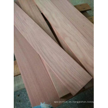Material de suelo Wide Plank Myroxyion Balsamam